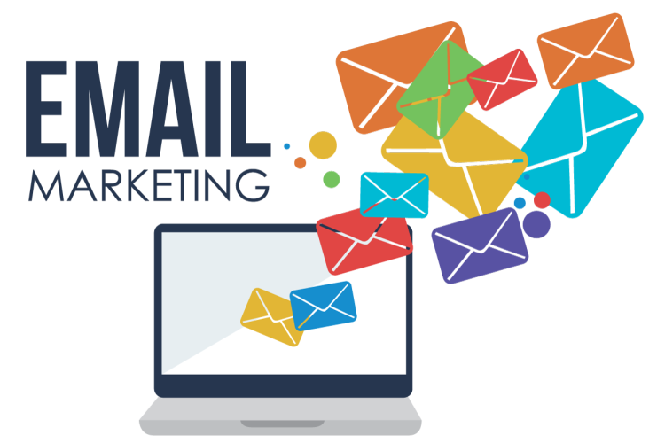 Email Marketing for Healthcare Service
